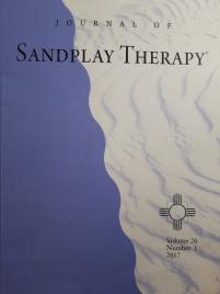 Journal of Sandplay Therapy - Sandplay Therapists of America (STA)